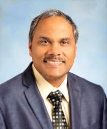 Dr. Sanjoy Sathpathy, MD
