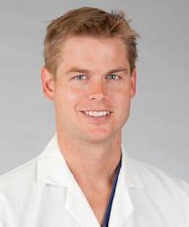 Dr. Zachary M Shinar MD