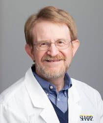 Dr. Joel S Sigeti MD