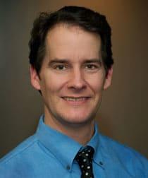 Dr. Mark W. Sornson, MD