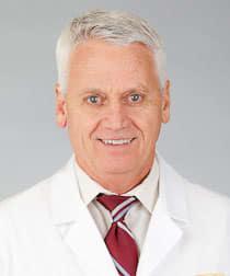 Dr. Jerome Stenehjem, MD