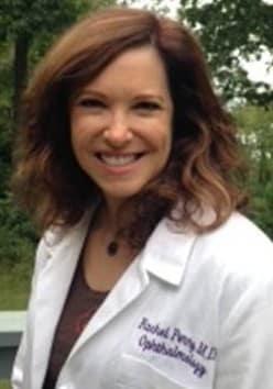 Dr. Rachel L Perry MD