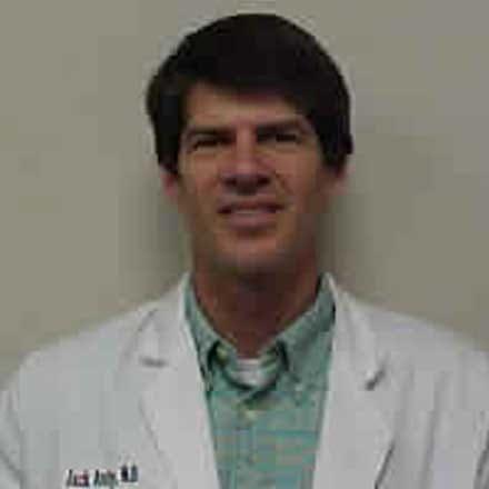 John C Andy, MD Internal Medicine