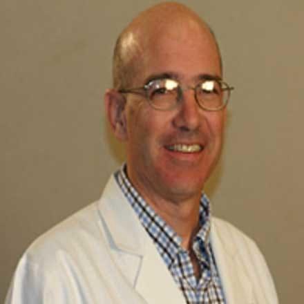Dr. Robert E Clark MD