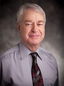 Dr. John J Vanaalst MD