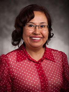 Dr. Norma B Westervelt MD