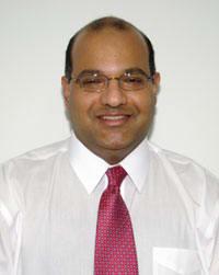 Dr. Ramesh K Vemulapalli MD