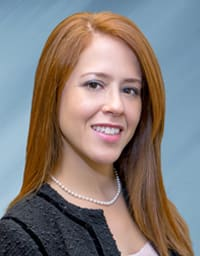 Dr. Tara L Katz DO