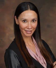 Dr. Erika B Saucedo-Sanchez MD
