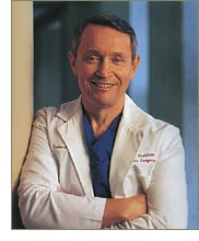 Richard O Gregory, MD Plastic Surgery