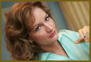 Dr. Lauren M Mozdy MD