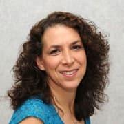 Dr. Nancy J Councelbaum MD