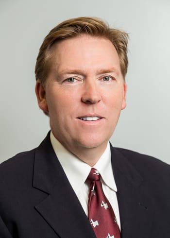 Dr. Michael E Fletcher MD