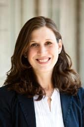 Dr. Mariah M Pieretti MD