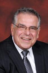 Elliot Rubinstein, MD Allergy & Immunology