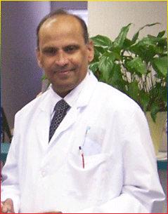 Rayasam V Prasad, MD Allergy & Immunology
