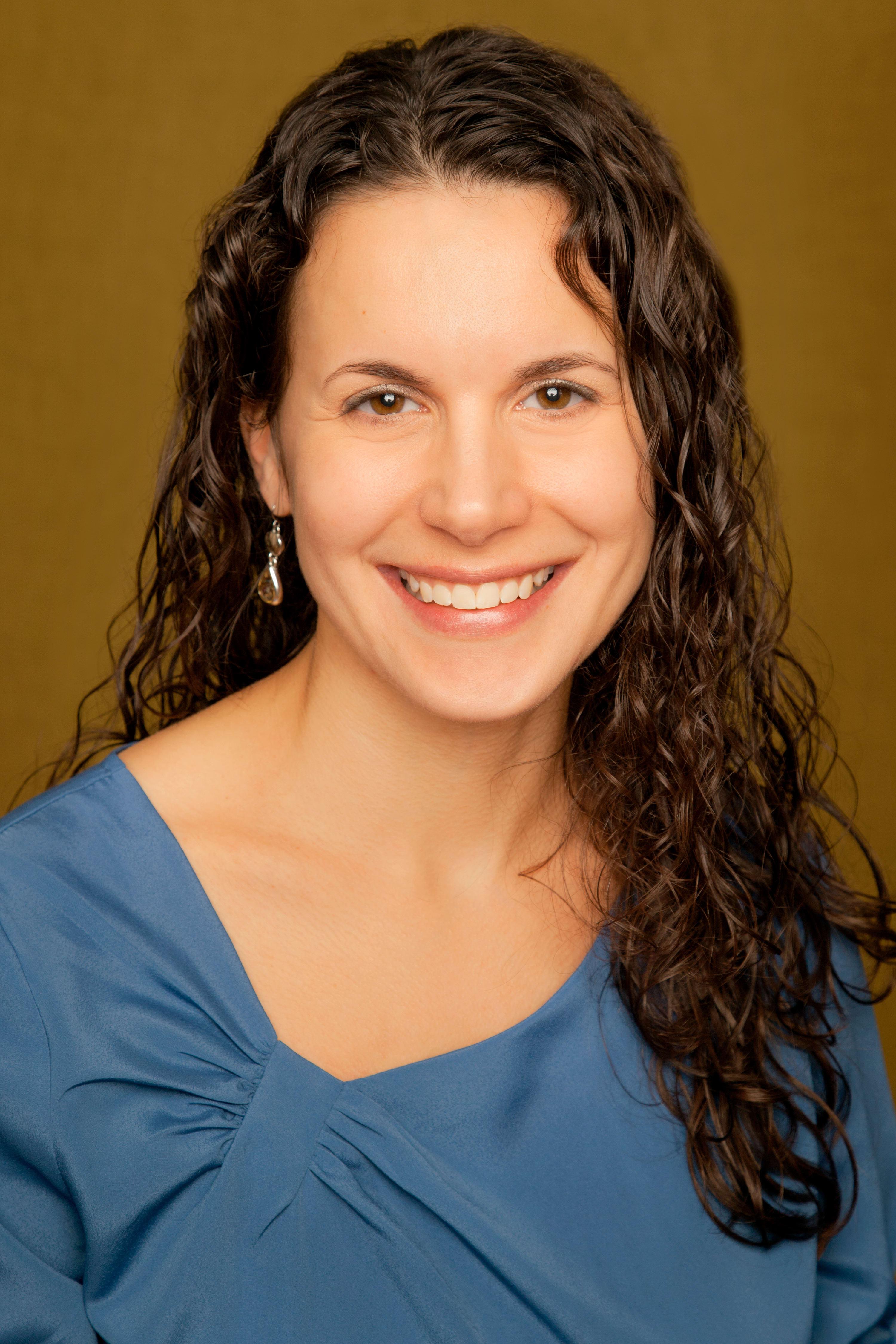 Dr. Julia B Eskuchen MD