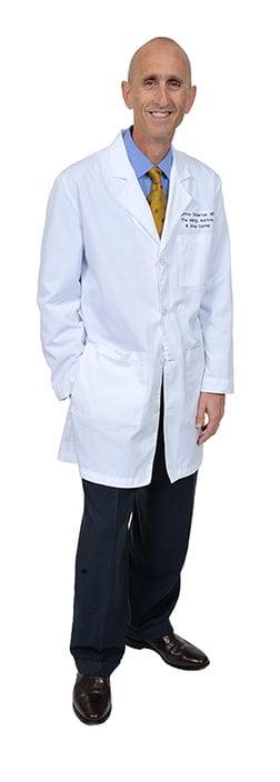 Jeffrey L Schlactus, MD Allergy & Immunology