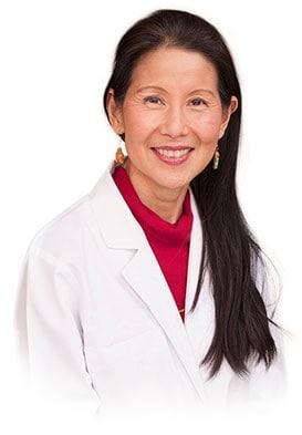 Dr. Colleen N Shimazu MD