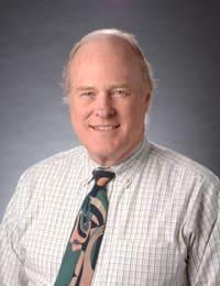 Dr. Frank L Greenway III MD