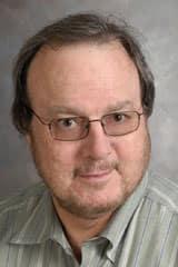 Dr. Scott W Hoyer MD