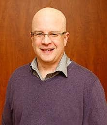 Dr. Darryl G Elrod DO