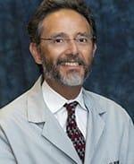 Dr. Carl J Albun MD