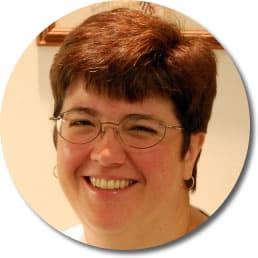 Dr. Faith M Wilt MD