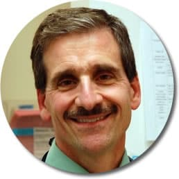 Dr. Mario M Sangillo Jr MD