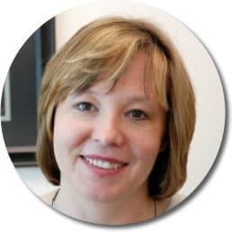 Dr. Agnieszka Gradzka MD