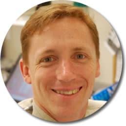 Dr. Harry P Weber MD