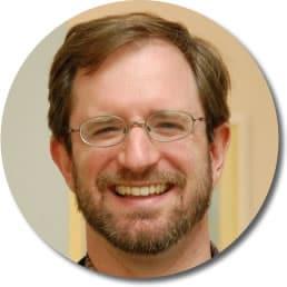 Dr. James E Mosher MD