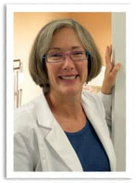 Dr. Jeri L Shuster MD