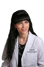Dr. Darcy N Bryan MD