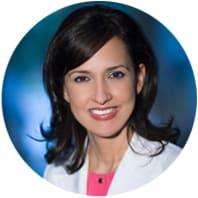 Dr. Shereen S Timani Charkawi MD