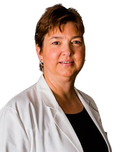 Amy B Young, MD Ophthalmology