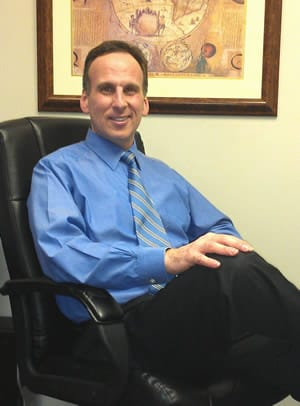 Dr. Richard S Kalski MD