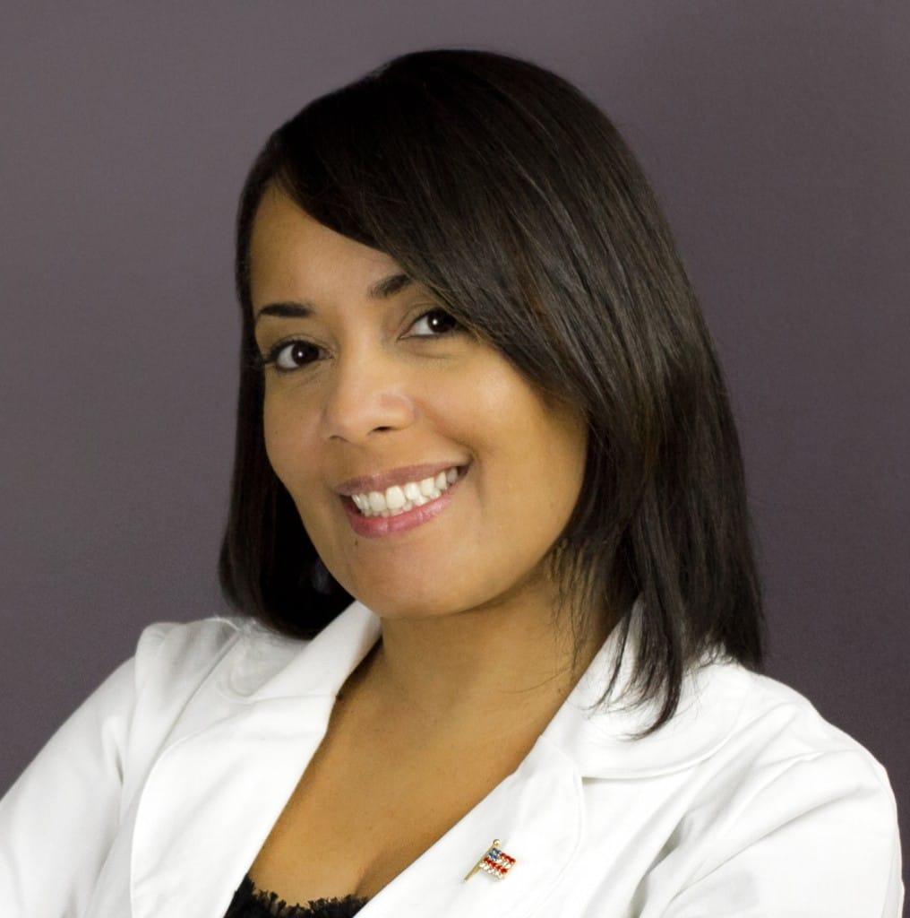 Gretchen L Campbell, MD Neurology