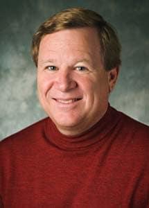 Dr. Steven D Nash MD
