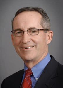 Dr. John T Strickland MD