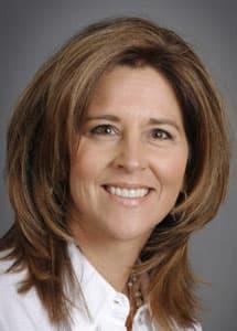 Dr. Susan D Sweat MD