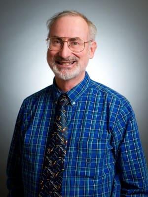 Dr. Brent E Adamson MD