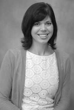 Dr. Lisa M Gilbert MD