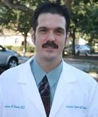 Dr. Jaime M Rivera MD