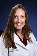 Dr. Julie M Rosenthal MD