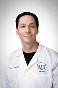Dr. Daniel S Kessel MD