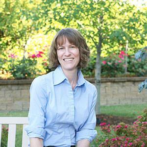 Dr. Kathleen E Shiner MD