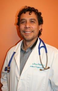 Carlos J Lopez
