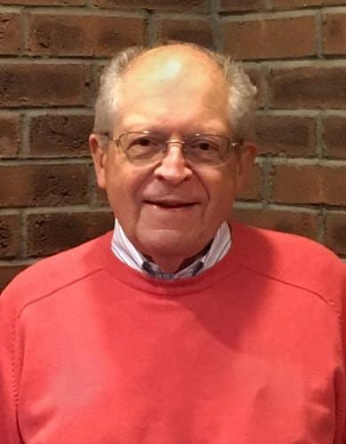 Dr. John C Gaudio MD