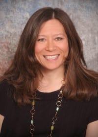 Anita Alvestad-Mcintyre, MD Gynecology